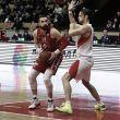 CAI Zaragoza - Krasny Oktyabr: cita urgente con el triunfo