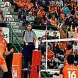 Unicaja Almería golpea primero pero CAI Teruel responde