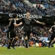 Premier League, i 7 temi dopo la 25esima giornata