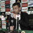 Errores puntuales, las causas de la derrota de Santos en León