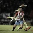 Jordi Calavera vuelve a destacar