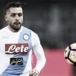 Serie A - Il Napoli è pronto per il Bernabeu: 2-0 secco al Genoa senza difficoltà