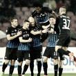 Una doppietta di Caldara mette KO il Napoli: al San Paolo passa l'Atalanta per due reti a zero
