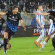 """Atalanta, Caldara: """"Posso crescere ancora, stasera contro la Lazio gara difficile"""""""
