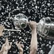 La Copa Libertadores cambia su formato