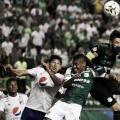 Empate agónico con sabor a derrota para el Deportivo Cali