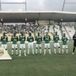 Atlético Huila - Deportivo Cali: puntuaciones del Deportivo Cali, fecha 20 de la Liga Águila