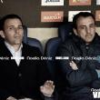 Multan a Javi Calleja por sus declaraciones tras el Villarreal - Barça