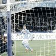 Napoli - Roma: tutto, men che una partita di calcio