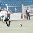Com gol sofrido nos acréscimos, América-MG empata fora de casa diante da Caldense