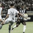 No Independência, Atlético-MG e Botafogo iniciam batalha nas quartas da Copa do Brasil