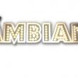 'Cámbiame', el nuevo formato de Mediaset