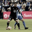 Previa RC Celta de Vigo – Málaga CF: las urgencias de ambos obligan a ganar
