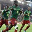 Mali 1-1 Cameroon: Late Oyongo strike savours Cameroon a share of the spoils