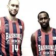 Rioja, nuevo patrocinador de Baskonia