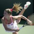 WTA Katowice - Giorgi in semifinale, fuori la Schiavone