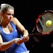 WTA Linz: Giorgi con tanti rimpianti perde dalla Keys
