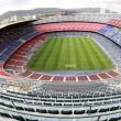 Guía VAVEL FC Barcelona 2017/18: Camp Nou