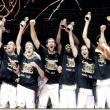 Tiago Splitter oficializa su retirada