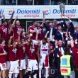 Serie A, la Reyer Venezia ufficializza Biligha e punta ai rinnovi