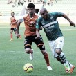 Zacatepec rescata el empate a uno desde los once pasos