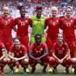 Rio 2016 - Il Canada batte la Francia in una partita bloccata (1-0)