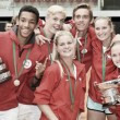 Junior Davis Cup and Fed Cup draws announced