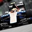 Manor no se olvida de la Fórmula 1