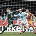 Canales y la Selección Española: de la Sub-17 a la absoluta