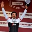 """Cancellara, ambicioso: """"Quiero ganar tres Monumentos este año"""""""