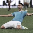 Antonio Candreva's agent admits his client is considering offers from abroad