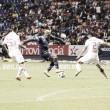 Fotos e imágenes del Puebla 0-2 Toluca en Cuartos de Final Copa MX 2016