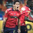Fortaleza - Medellín: por el liderato en Liga