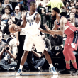 NBA - Vittorie interne per Charlotte, Atlanta e Dallas