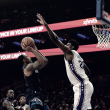 NBA - Phila inarrestabile: battuti anche i Timberwolves