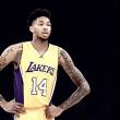 "NBA - Magic Johnson è sicuro: ""Ingram è l'unico intoccabile"""
