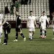 El Albacete presenta resultados negativos ante cuatro de los siete nuevos equipos de Segunda
