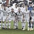 El Albacete vuelve a la rutina para preparar el choque ante el Sporting