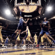 NBA - Lakers mai in partita: il derby di Los Angeles va ai Clippers