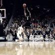 March Madness 2018 - Syracuse compie il miracolo contro Michigan State, Purdue avanti a fatica con Butler