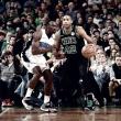 NBA - Irving non basta, i Magic espugnano Boston