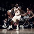 NBA - I Cavaliers espugnano Washington col minimo sforzo (99-106)