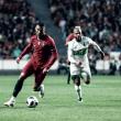 Cristiano Ronaldo hace historia: es el cuarto jugador en marcar en cuatro Mundiales
