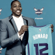 NBA - Dwight Howard pronto a rinascere alla corte di Clifford