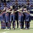Levante UD – Nàstic: Ganar para soñar