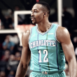 NBA - Primo scossone dell'estate: Howard spedito ai Nets in cambio di Mozgov e due scelte