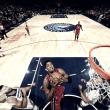 NBA - Heat corsari a Minnesota, Indiana resiste ai Raptors
