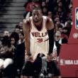 """NBA - Wade non si sbilancia: """"Non ho ancora deciso il mio futuro"""""""