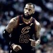 """NBA - LeBron si schiera contro Silver: """"Non facciamo pazzie con i playoff"""""""