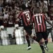 Atlético-PR cede empate contra Universidad Católica e estreia com tropeço na Libertadores